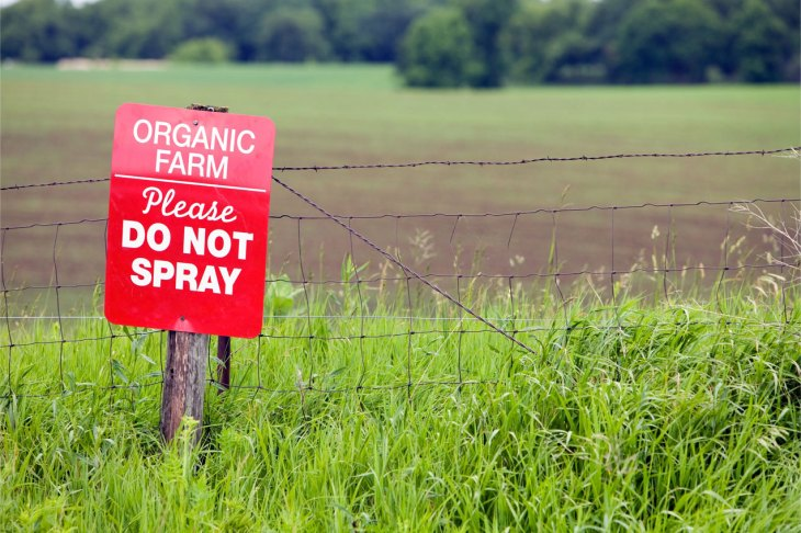 Organic-Do-Not-Spray