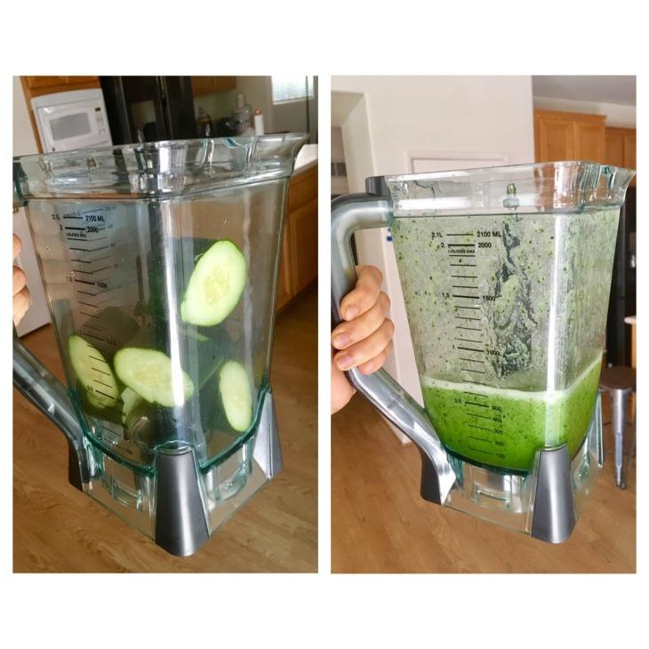 cucumber pic 4