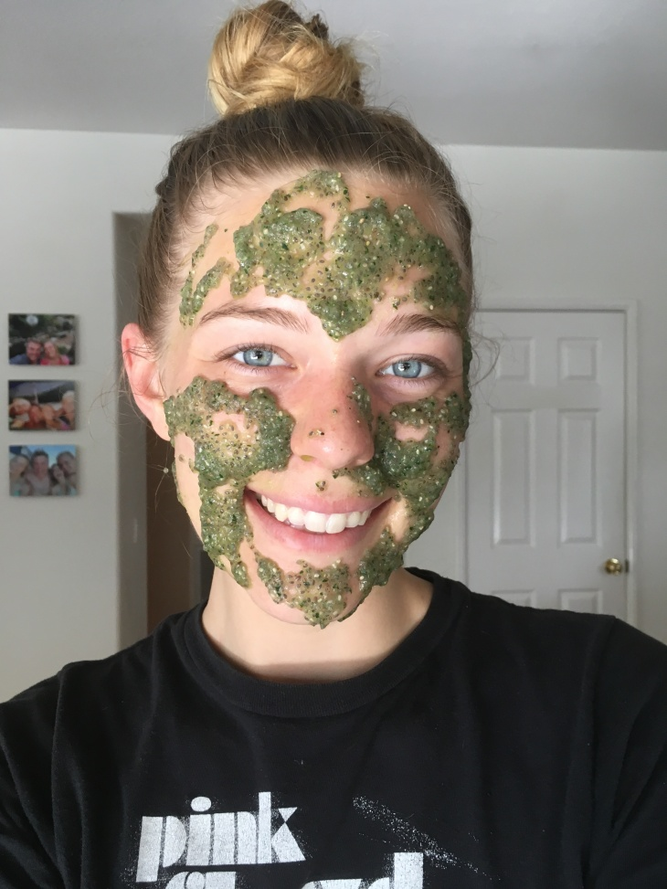 cucumber pic 5